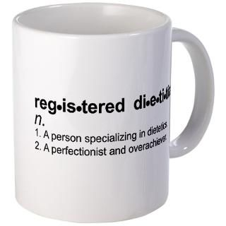 Registered Dietitian : Dietitian Designs