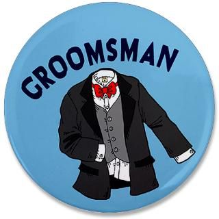 Tux for Groomsmen T shirts & Gifts  Bride T shirts, Personalized