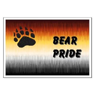 BEAR PRIDE FLAGS 2009  THE BEAR PRIDE FLAG SHOP APPAREL,GIFTS, AND