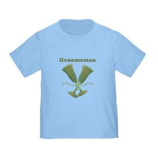 Golden Groomsmen T shirts & Gifts  Bride T shirts, Personalized