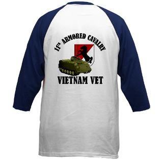 11th ACR Vietnam Vet   M113  Military Vet Shop