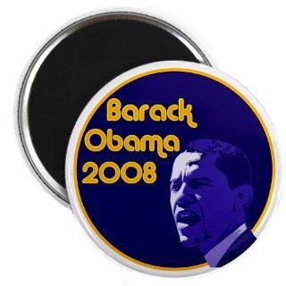 Obama 2008 Collectibles  Democrats 4 President 2012 Bumper Stickers