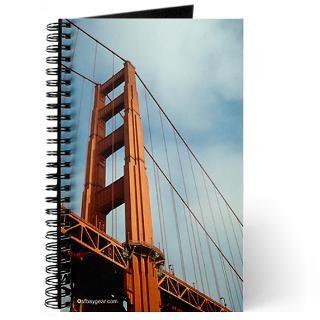 San Francisco Golden Gate Bridge Gifts + T Shirts  San Francisco