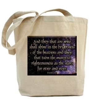 Messianic Bags : YeshuaWear Messianic Graphics & Apparel
