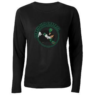 Jiu Jitsu Long Sleeve Ts  Buy Jiu Jitsu Long Sleeve T Shirts