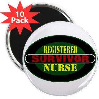 RN Gifts  Nursing Gifts for RN Nurses and Nursing Students
