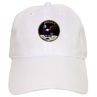 Astronaut Hat  Astronaut Trucker Hats  Buy Astronaut Baseball Caps