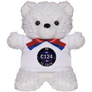 Mercedes Benz Teddy Bear  Buy a Mercedes Benz Teddy Bear Gift