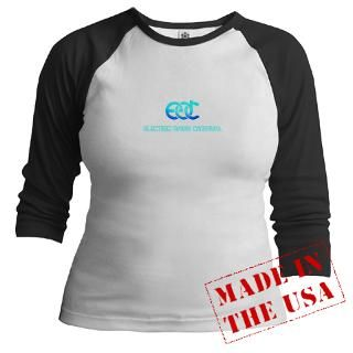 Deadmau5 Long Sleeve Ts  Buy Deadmau5 Long Sleeve T Shirts