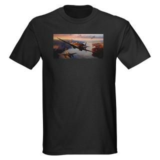 Fighter Jet T Shirts | Fighter Jet Shirts & Tees