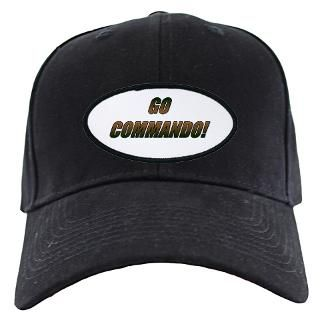 Commando Hat  Commando Trucker Hats  Buy Commando Baseball Caps