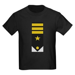 Retired Navy Wife T Shirts  Retired Navy Wife Shirts & Tees