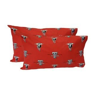 Texas Tech Red Raiders Merchandise & Clothing