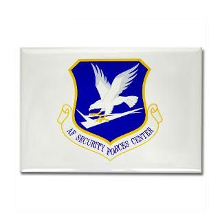 AF Security Forces Center  The Air Force Store
