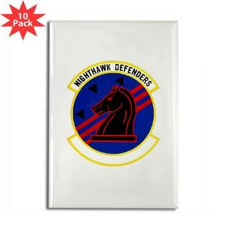 37th Security Police Squadron  The Air Force Store