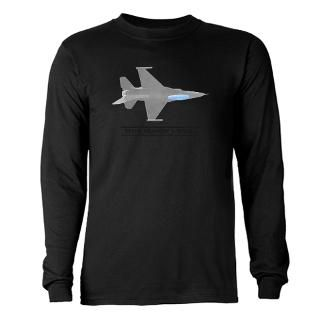 Air Force Long Sleeve Ts  Buy Air Force Long Sleeve T Shirts