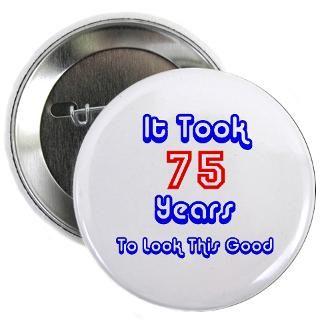 75th Birthday Gift Ideas  Birthday Gift Ideas