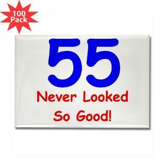 55th Birthday Shirts, Gifts  Birthday Gift Ideas