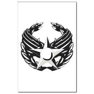 Air Force Commanders Badge  The Air Force Store