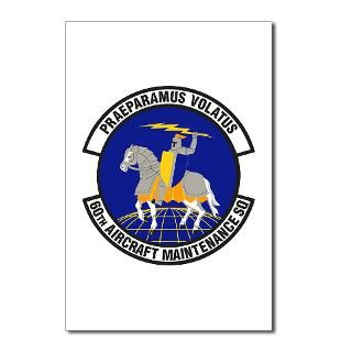 60th Aircraft Maintenance Squadron  The Air Force Store