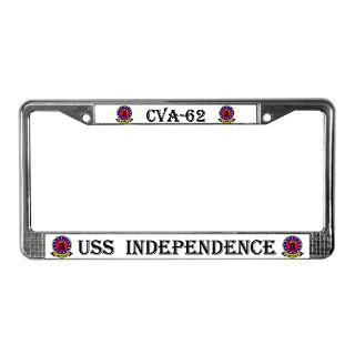 USS Independence, CVA 62  MidwaySailor Sore