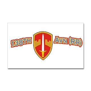 ASA Radio Research Stickers 1  A2Z Graphics Works