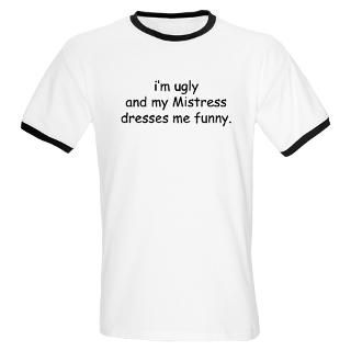 Funny Diabetes T Shirts  Funny Diabetes Shirts & Tees