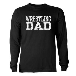 Wrestling Mom Long Sleeve Ts  Buy Wrestling Mom Long Sleeve T Shirts