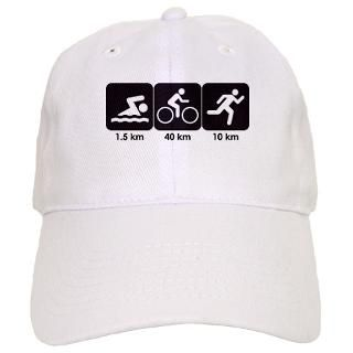 Swim Hat  Swim Trucker Hats  Buy Swim Baseball Caps