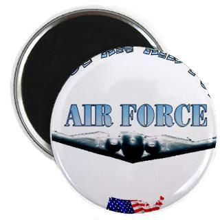 Air Force Wife  I Love My Soldiers