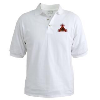 Canadian Military Polo Shirt Designs  Canadian Military Polos