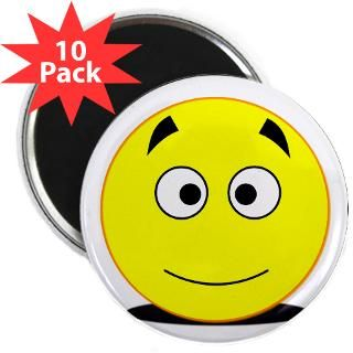 Smiley Faces Online Store  Buy Smiley Faces tshirts mugs caps bags