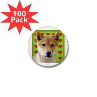 99 rectangle magnet 100 pack $ 146 99 mini button $ 8 49 mini button