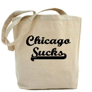 Chicago Sucks Shirts  The Your Team Sucks Store