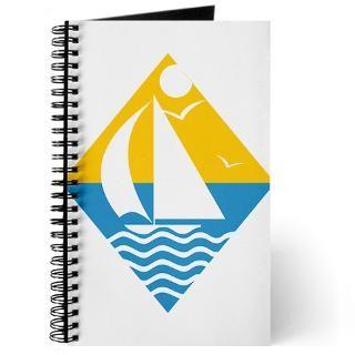 Summer Sailing Shirts  Pirate, Sailing and Nautical Shirt & Gift Shop