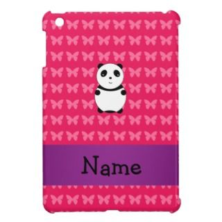 Panda iPad Mini Cases, Panda iPad Mini Covers
