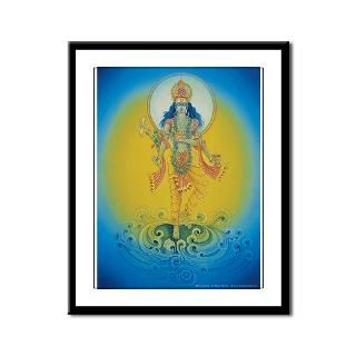 Hindu Gods Posters  Sanatan Society Indian Art Galleries