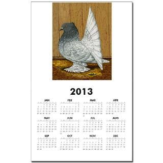 Indian Fantail Pigeon : Diane Jacky On Line Catalog