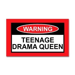 Teenage drama queen shirts for Teenagers  Bignumptees funny,rude