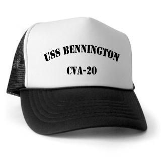 Aircraft Carrier Hat  Aircraft Carrier Trucker Hats  Buy Aircraft