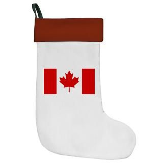 Canadian Flag Gifts & Merchandise  Canadian Flag Gift Ideas  Unique