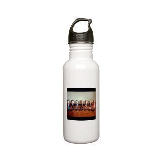 Criminal Minds Water Bottles  Custom Criminal Minds SIGGs