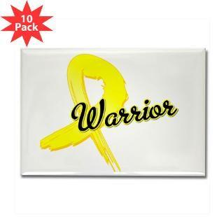 Sarcoma Warrior Ribbon T Shirts & Gifts  Shirts 4 Cancer Awareness
