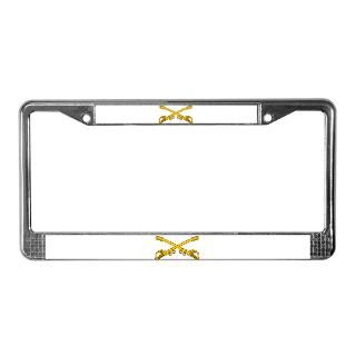 Red Cross License Plate Frame  Buy Red Cross Car License Plate