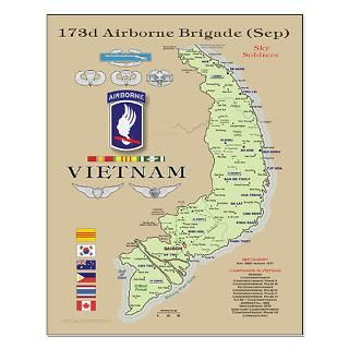 Vietnam Map Posters  A2Z Graphics Works