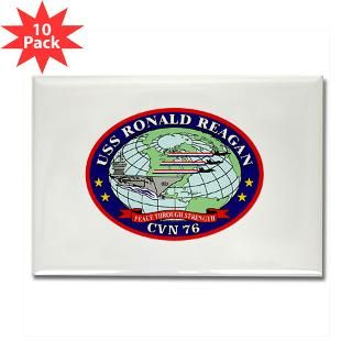 US Navy USS Ronald Reagan CVN 76 Gifts  USA NAVY PRIDE