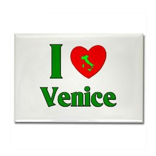 Love Venice Italy  Italian Things