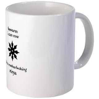 Biomedical Engineering Mugs  Buy Biomedical Engineering Coffee Mugs
