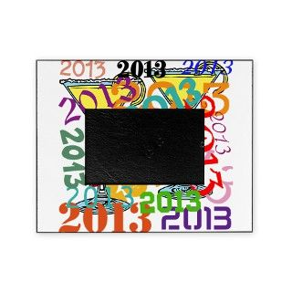 New Years Eve Pary Favors Clock | Buy New Years Eve Pary Favors