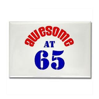 65th Birthday Gifts  Birthday Gift Ideas